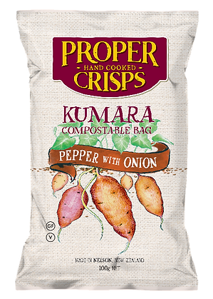 Kumara Pepper Onion Hi Res Invisible_edi