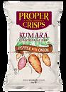 Kumara Pepper Onion Hi Res Invisible.png