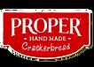 Proper Handmade Crackerbread Oct 2020.pn