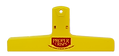 Chip Clip Transparent.png