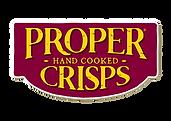 Proper Crisps Logo 2020.png
