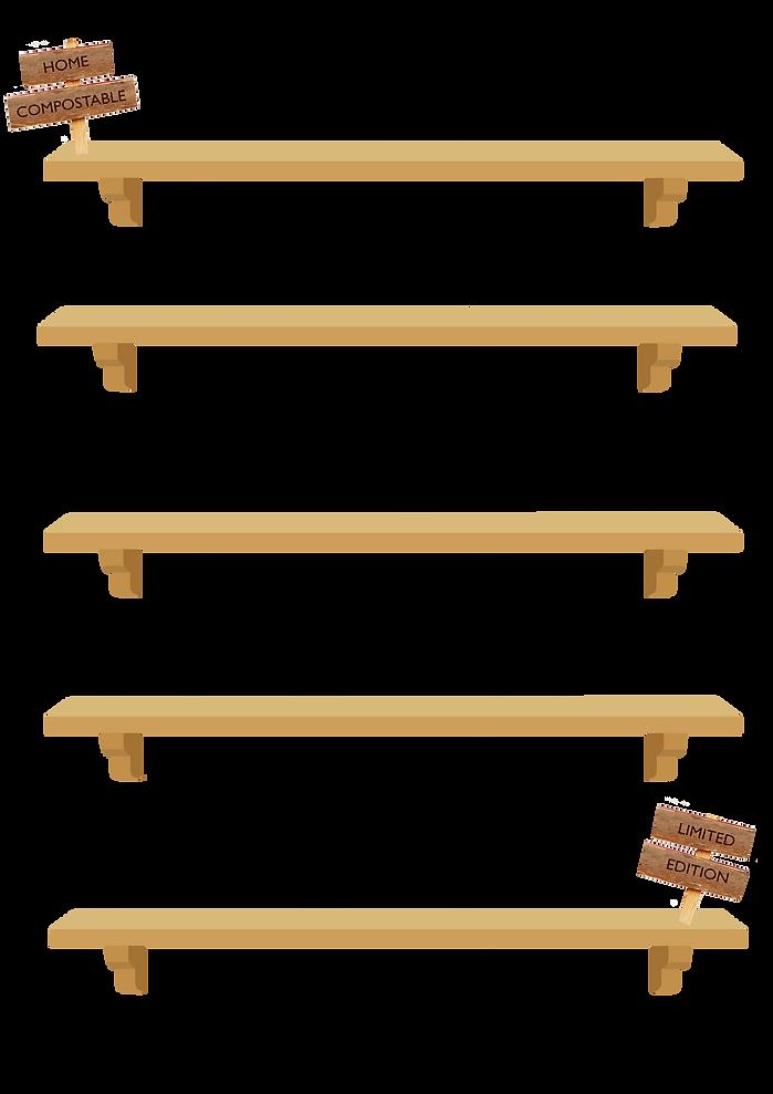 Shelves for website 2021-2.png