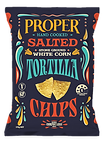 Tortilla New Salted.png