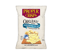 Organics%20Bag%20Mock-Up%20HQ%20Transpar