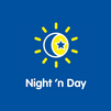 Night+&+Day.png