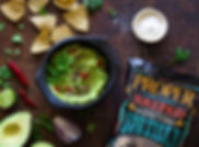 Proper Corn Chips_Low Res_Guacamole8.jpg