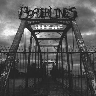 Borderlines - Void of Want