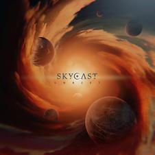 Skycast - Unrest