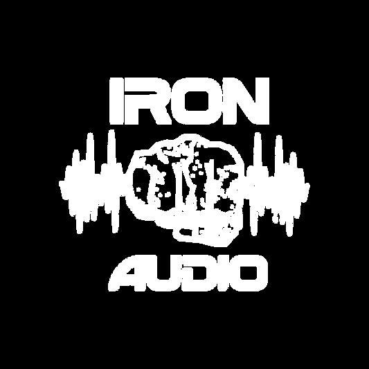 IronAudioLogos-Transparent-06.png