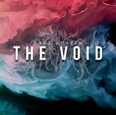 Zack Austin - The Void