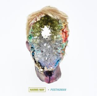 Harm's Way - Posthuman