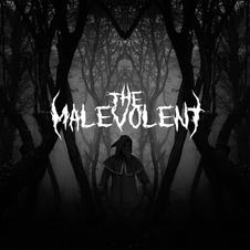 The Malevolent - Manipulation of the Wicked