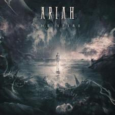 Ariah - The Spire