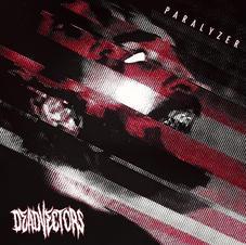 DeadVectors - Paralyzer