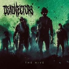 DeadVectors - The Hive