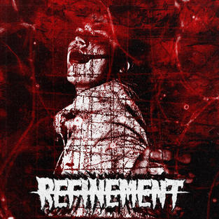 Refinement - Innocence