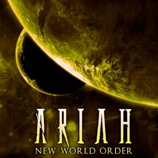 Ariah - New World Order