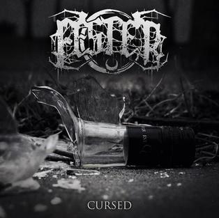 Fester - Cursed