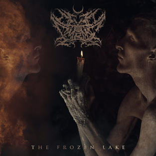 Devin To Embers - The Frozen Lake