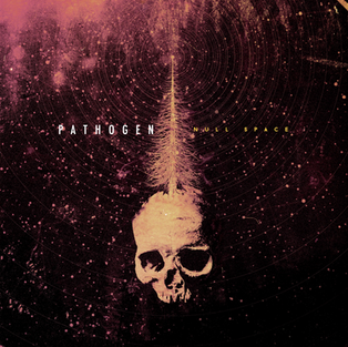Pathogen - Null Space
