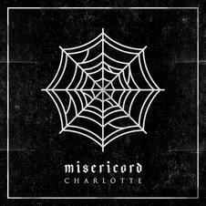 Misericord - Charlotte