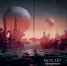 Skycast - The Bloodless