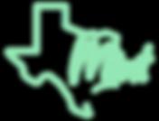 Mint Housekeeping - logo - final_full.pn