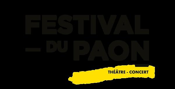 Festival du Paon- Theatre Concert-2.png