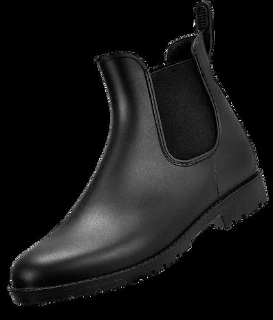 Antislip Rain Boots