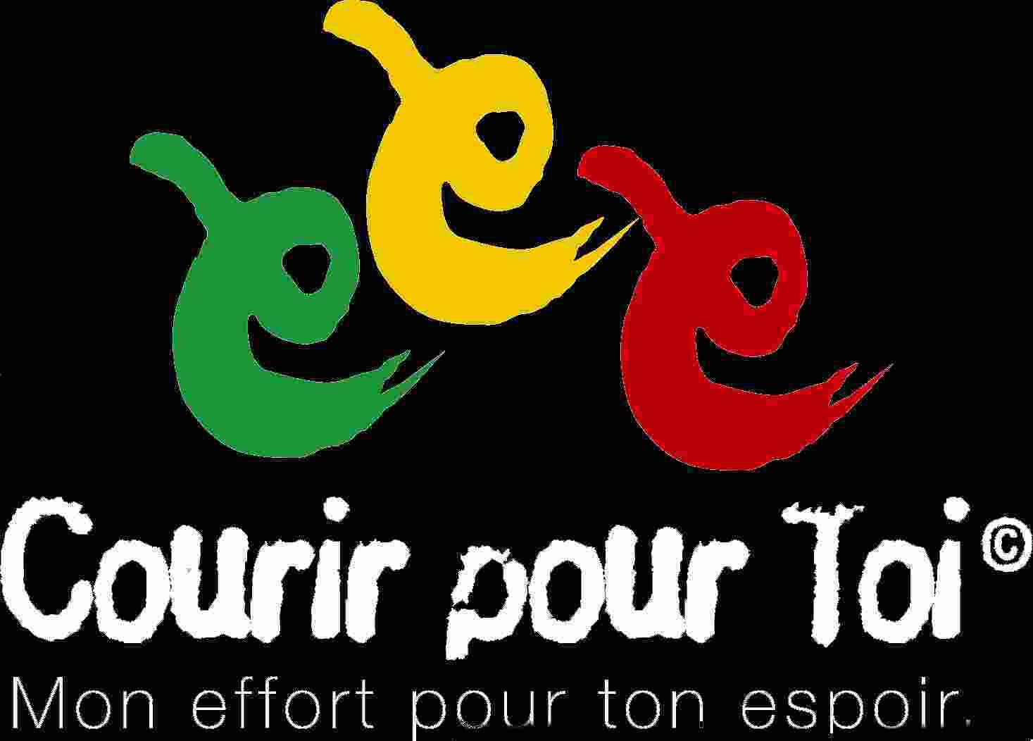 logo_courir_pour_toi