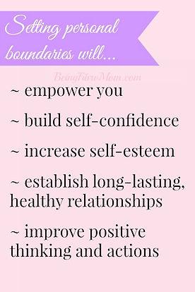 benefits-of-setting-boundaries.jpg