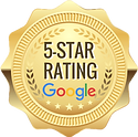 PngJoy_five-star-rating-integrity-result