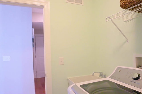 Enhanced Walk-Through Video (homes 3000+ sqft)