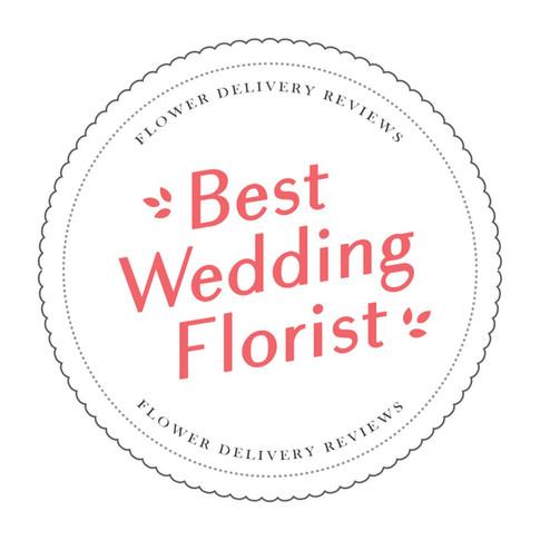 FDR Wedding Badge No White.jpeg
