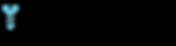 Dixie Swiss Logo V4.png