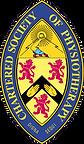csp crest (1).png