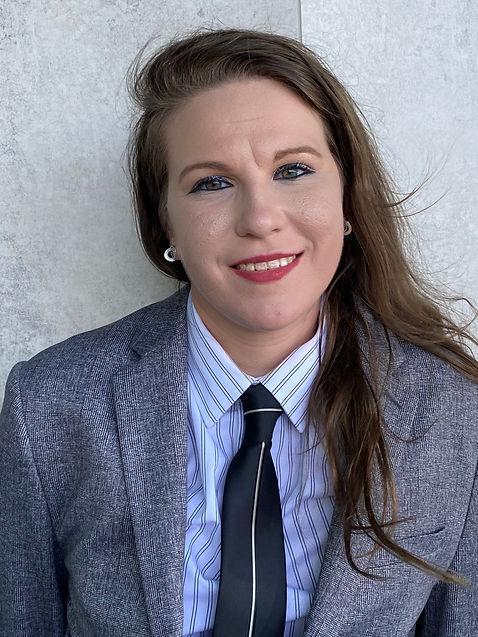 Shannon Fuller.jpg