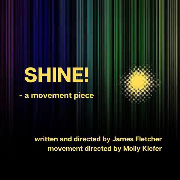 SHINE! - logo.jpg
