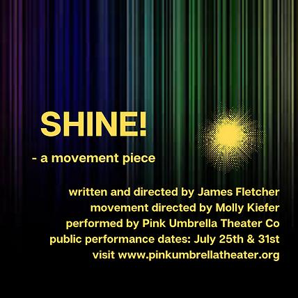 SHINE! - logo.png