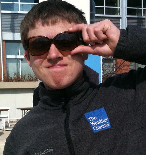 Reibel, Chris sunglasses.jpg