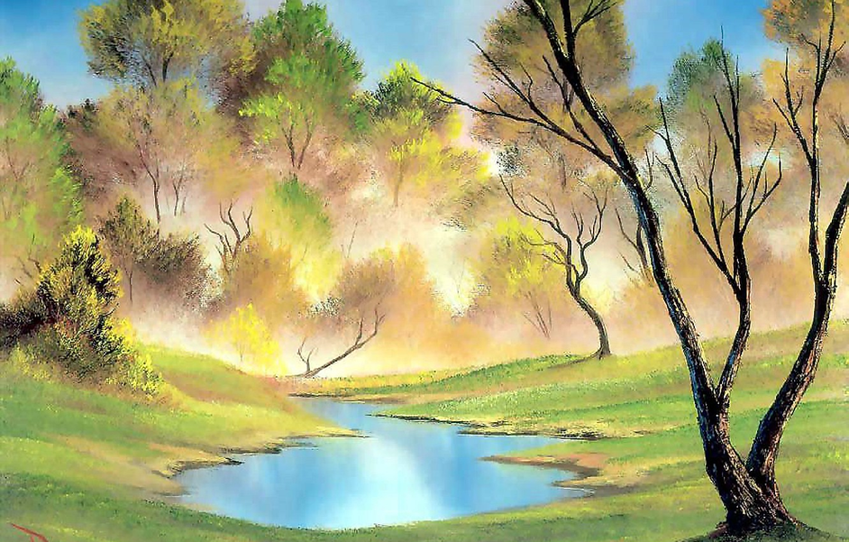 bob-ross-quiet-pond.png
