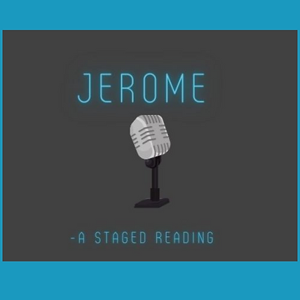 _Jerome_ Logo.png