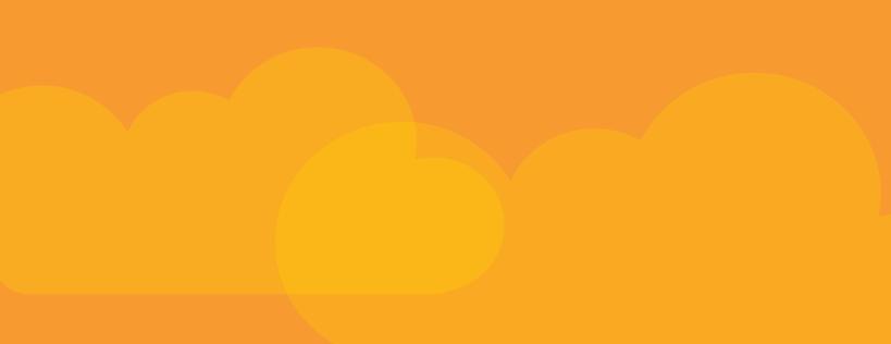 orange-clouds.png