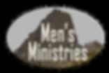 MENS logo.png