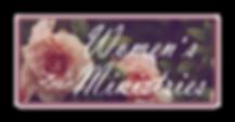 WM's logo.png
