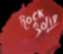 Rock Solid Kids transparent.png