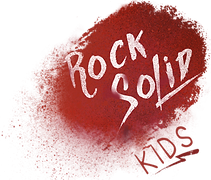 Rock Solid Kids transparent.png