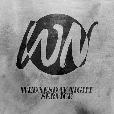 Wednesday Nights.jpeg