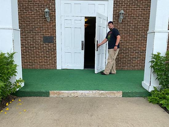 Entry into Church.jpg