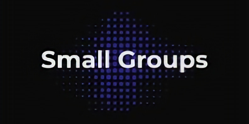 Over and Under Small Group